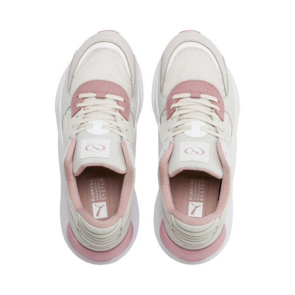 Zapatillas RS 9.8 Space, Pastel Parchment-Puma White, grande