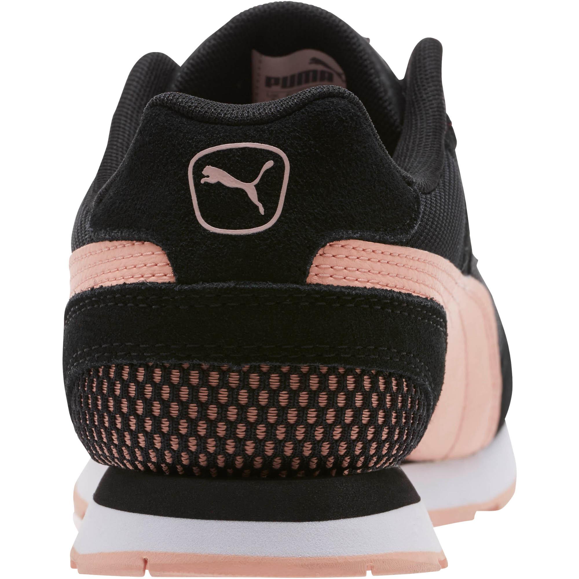 PUMA-Vista-Women-s-Sneakers-Women-Shoe-Basics thumbnail 8