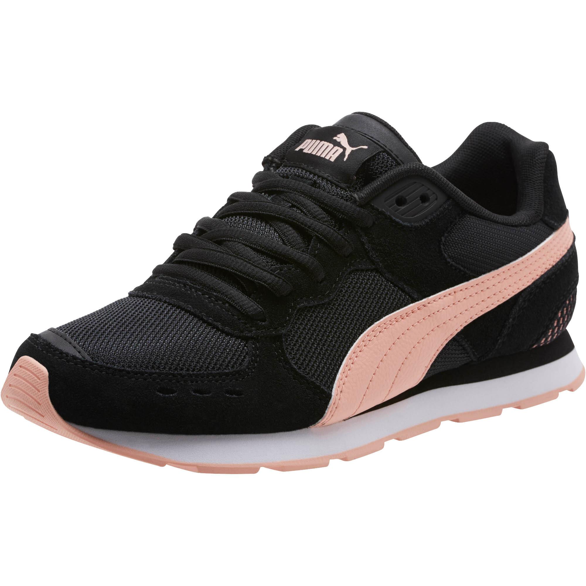 PUMA-Vista-Women-s-Sneakers-Women-Shoe-Basics thumbnail 9