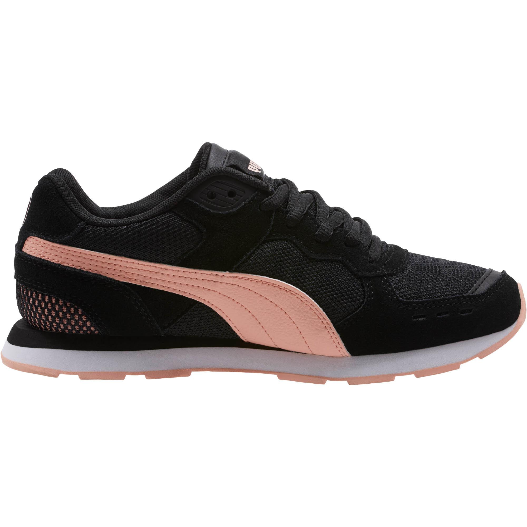 PUMA-Vista-Women-s-Sneakers-Women-Shoe-Basics thumbnail 10
