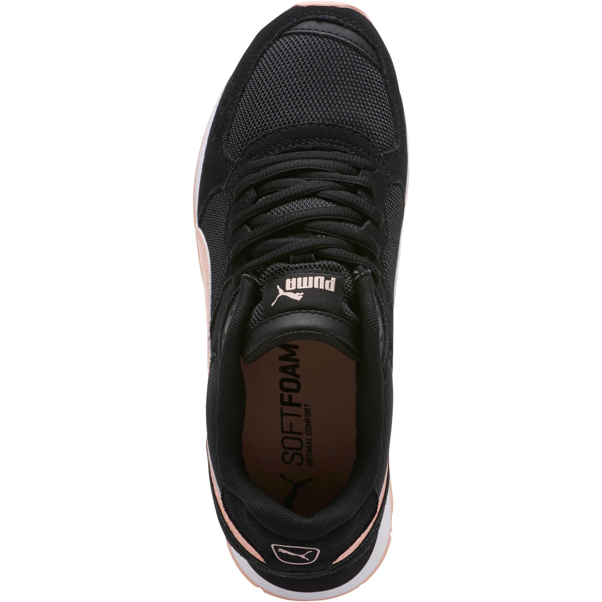 PUMA-Vista-Women-s-Sneakers-Women-Shoe-Basics thumbnail 11