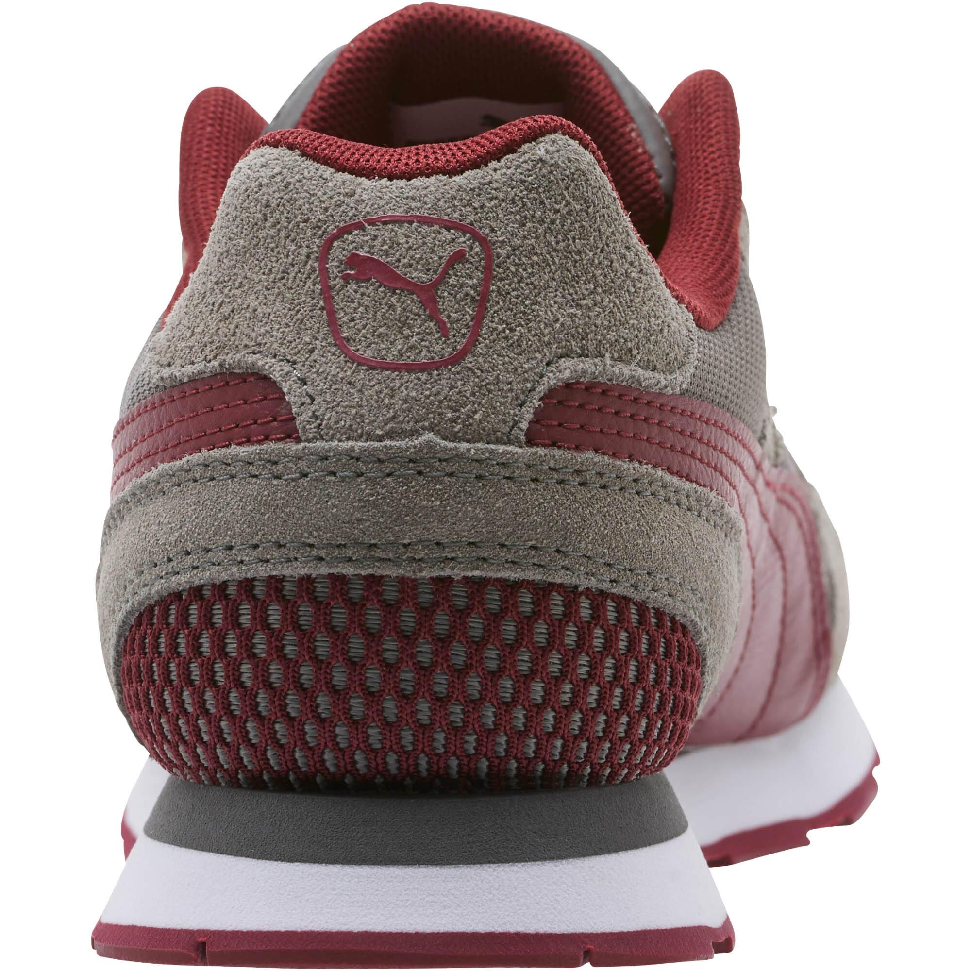 PUMA-Vista-Women-s-Sneakers-Women-Shoe-Basics thumbnail 19