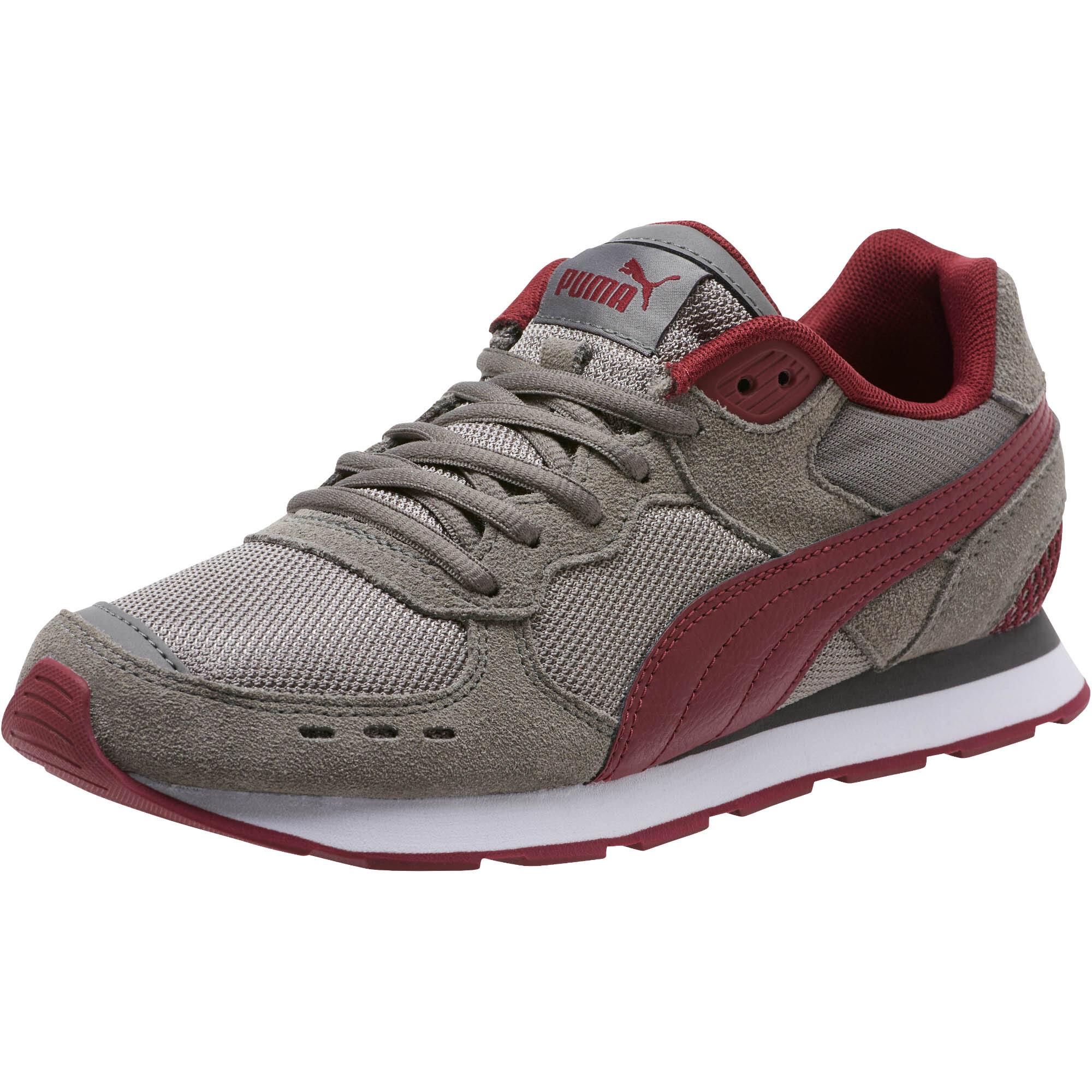 PUMA-Vista-Women-s-Sneakers-Women-Shoe-Basics thumbnail 20