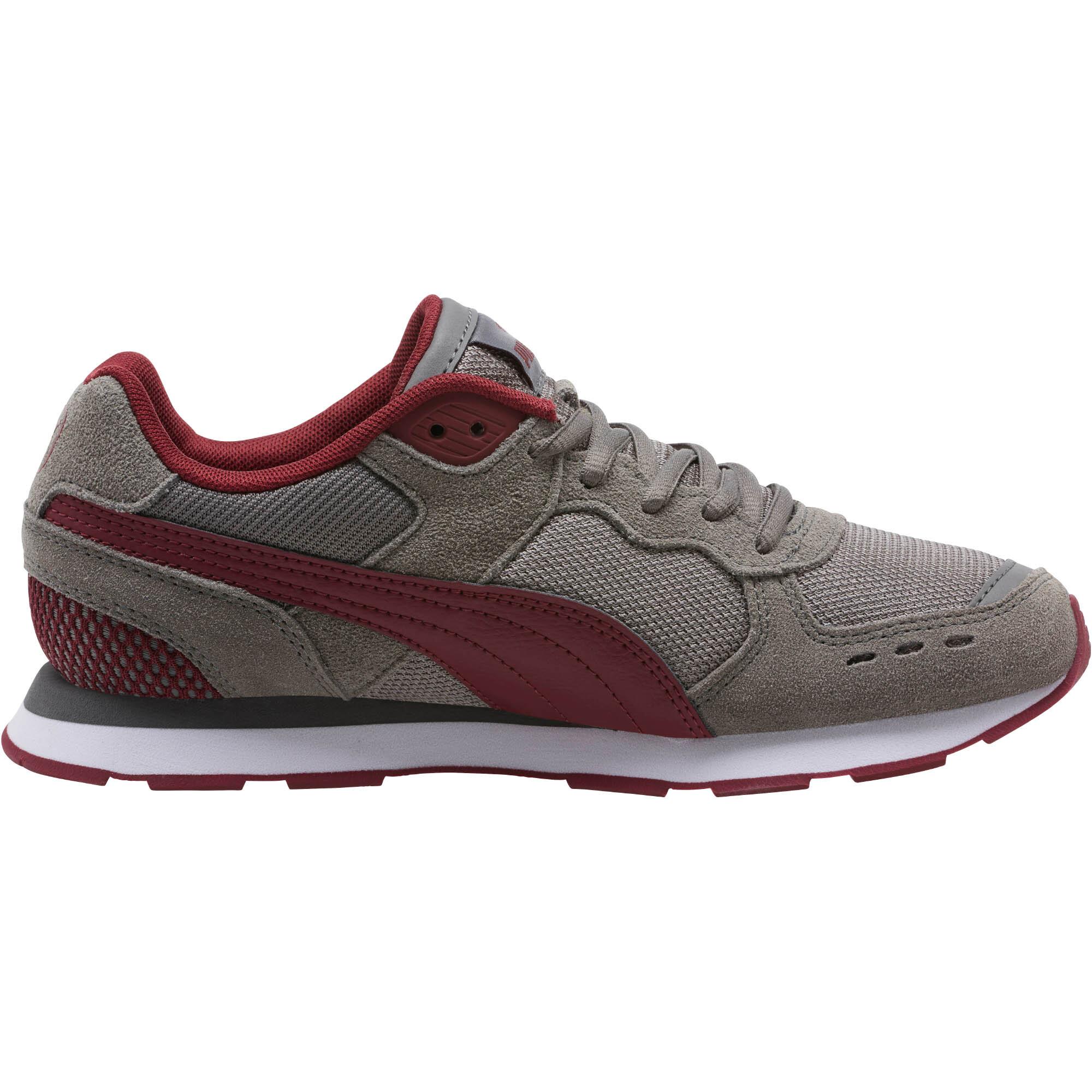 PUMA-Vista-Women-s-Sneakers-Women-Shoe-Basics thumbnail 21