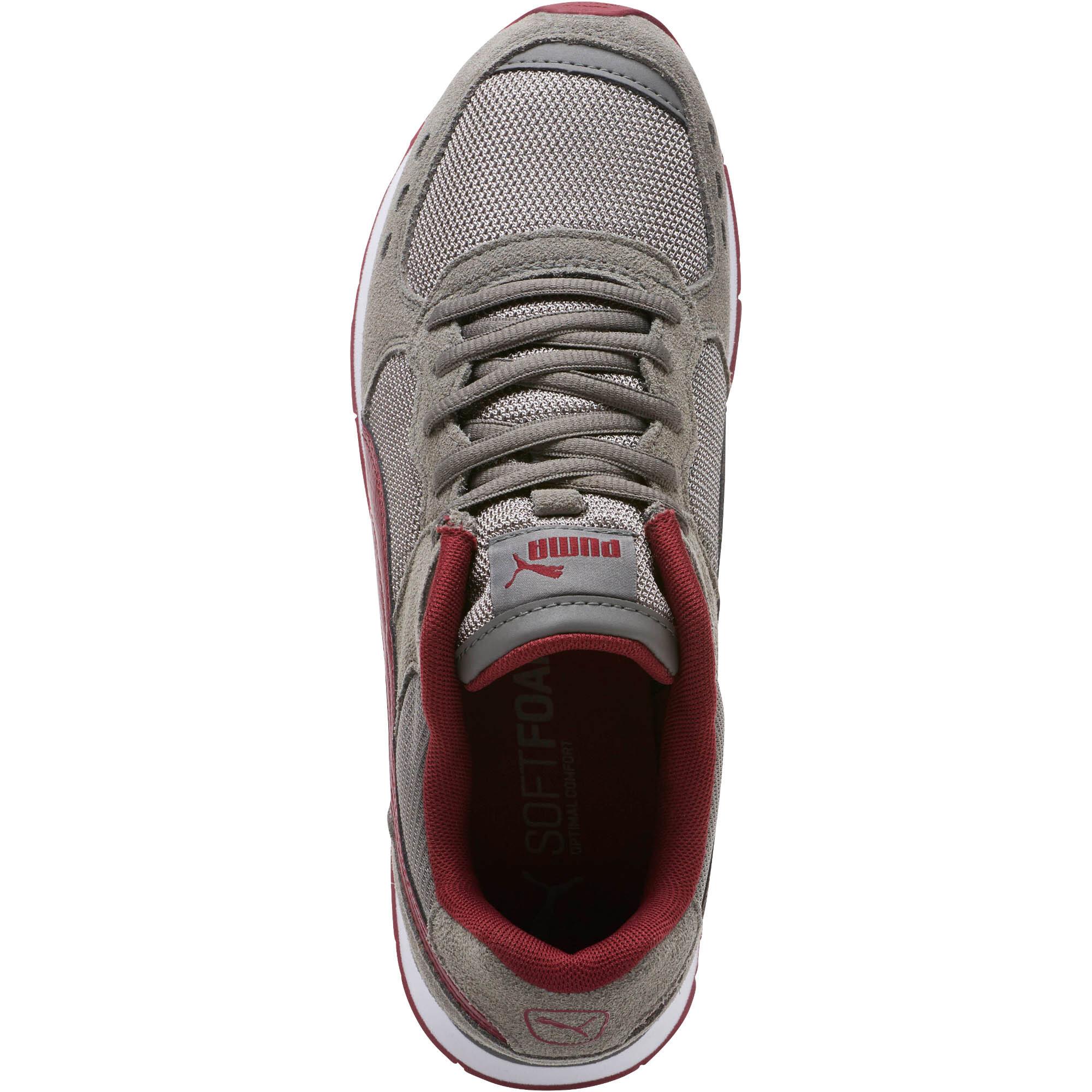 PUMA-Vista-Women-s-Sneakers-Women-Shoe-Basics thumbnail 22