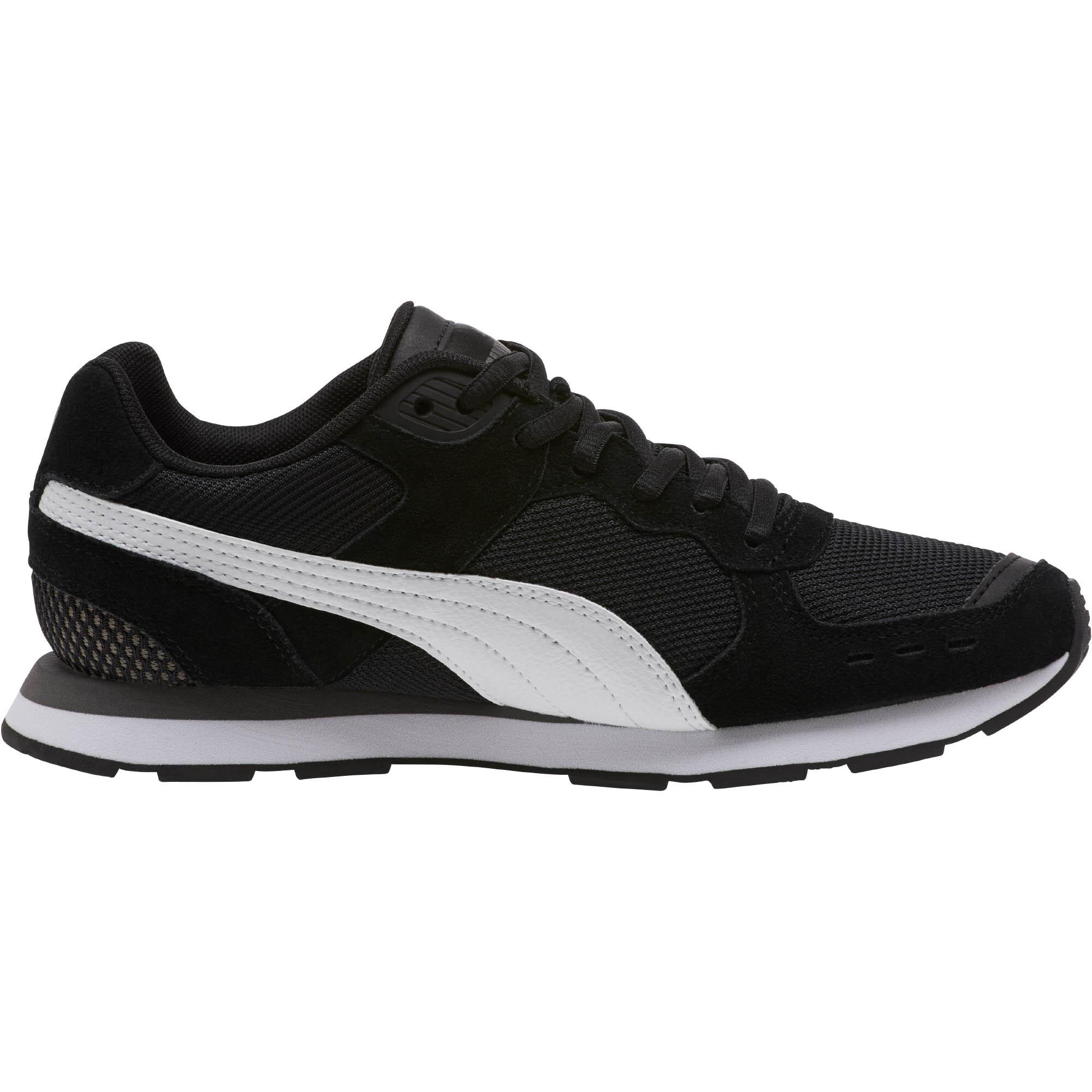 PUMA-Vista-Women-s-Sneakers-Women-Shoe-Basics thumbnail 5