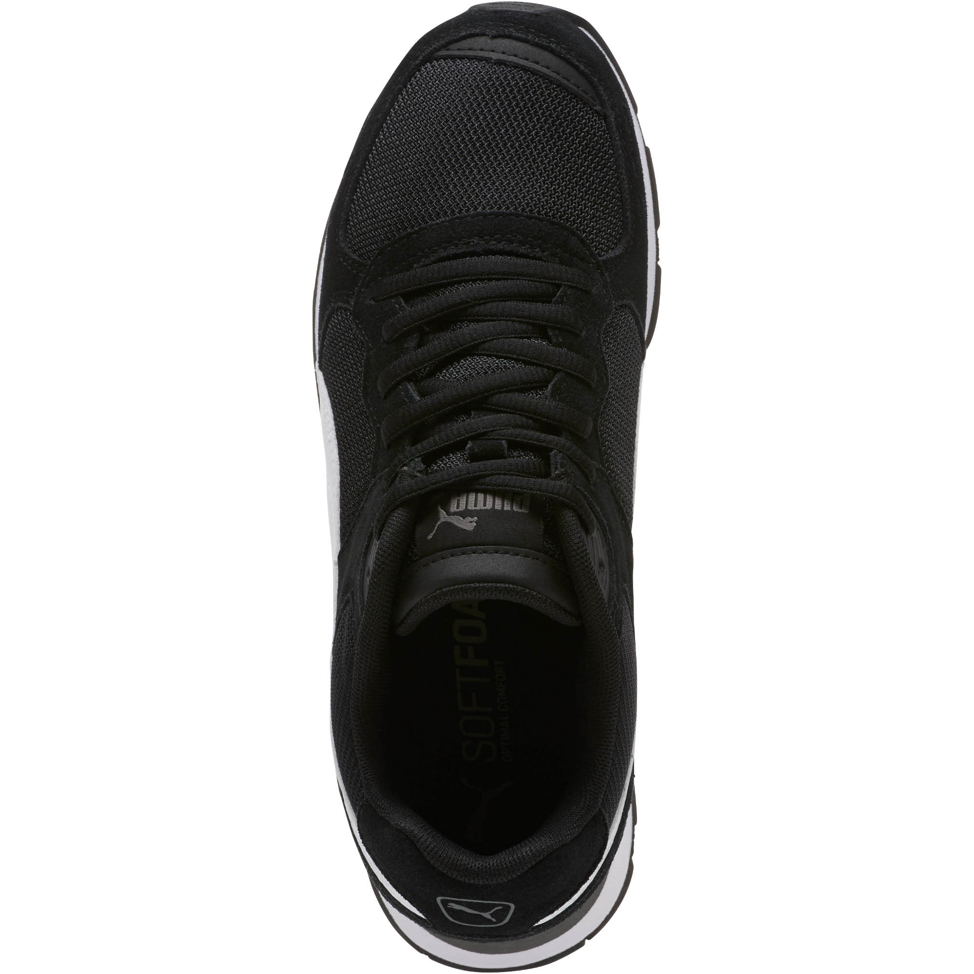 PUMA-Vista-Women-s-Sneakers-Women-Shoe-Basics thumbnail 6