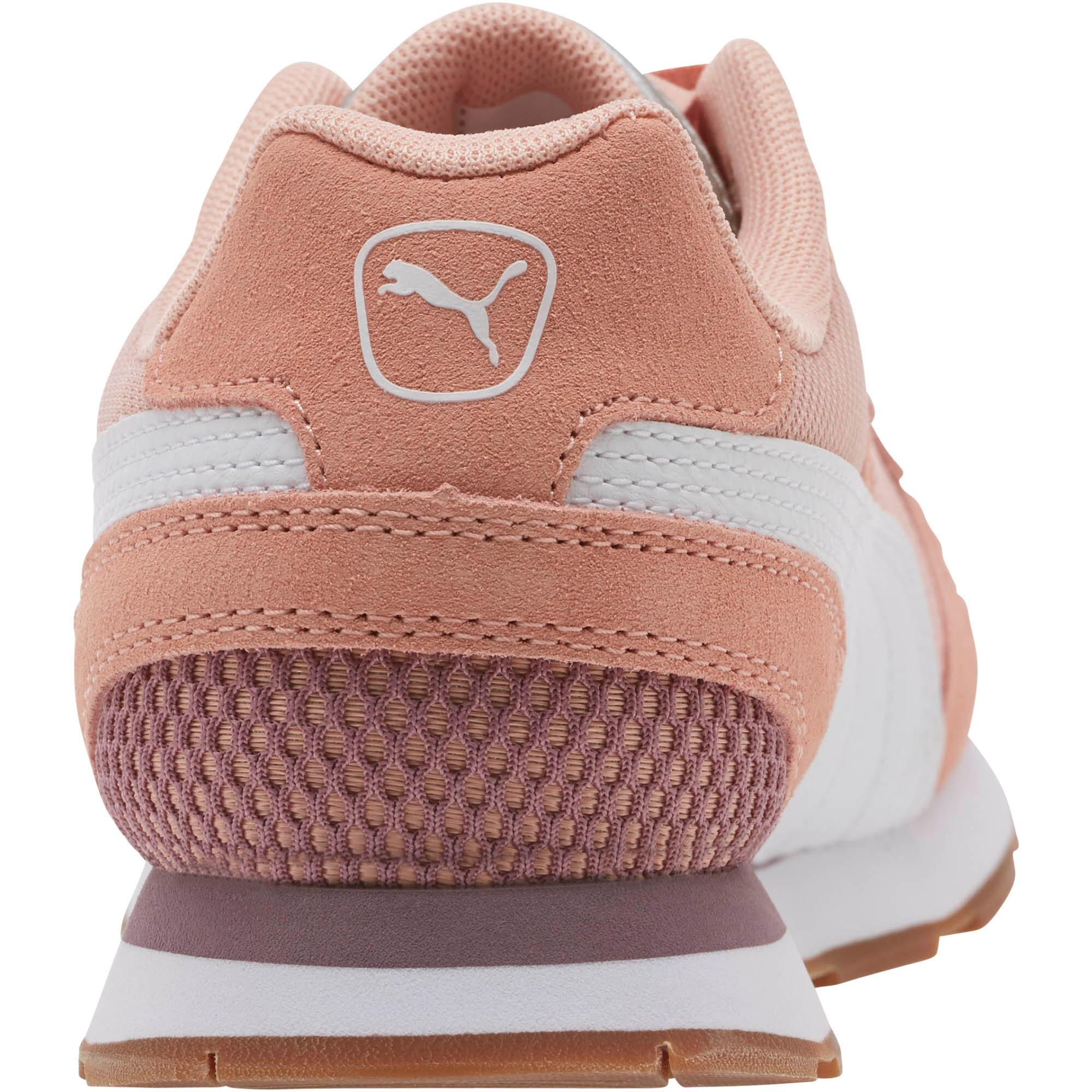PUMA-Vista-Women-s-Sneakers-Women-Shoe-Basics thumbnail 13