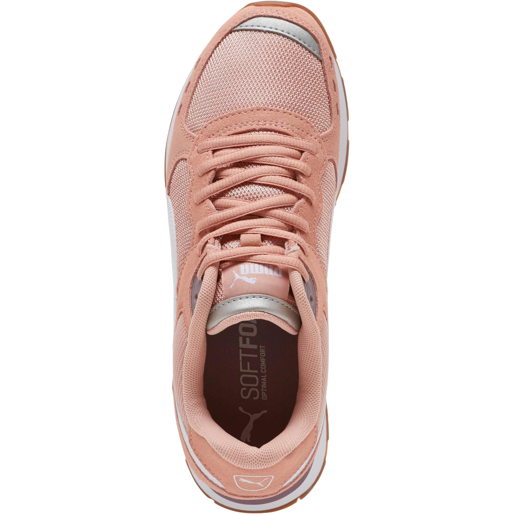 PUMA-Vista-Women-s-Sneakers-Women-Shoe-Basics thumbnail 16