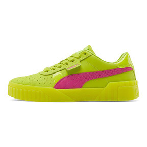 Zapatos deportivos Cali 90 para mujer