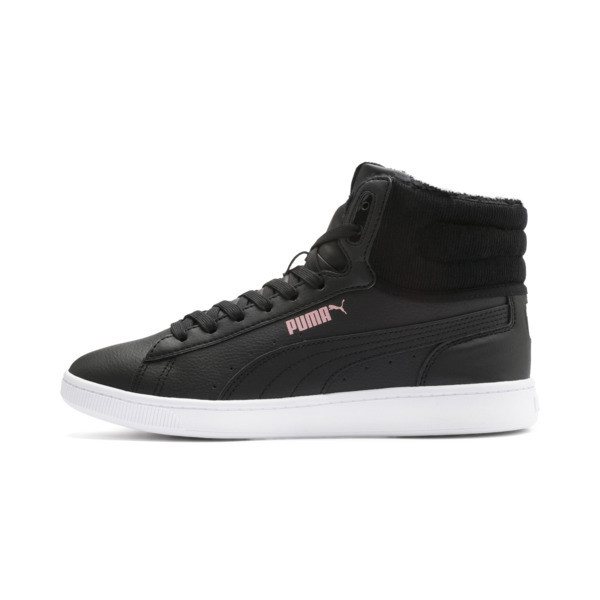 PUMA Vikky v2 Mid Winter Women's Sneakers