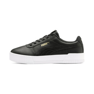 Image PUMA Carina Lux Women's Shoes