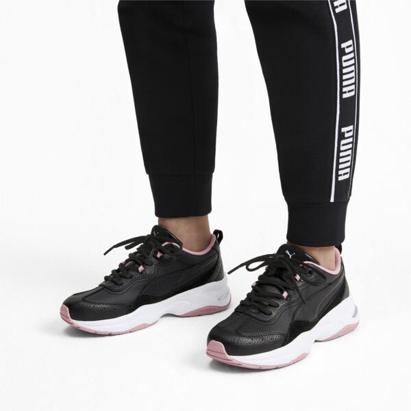 Cilia Lux Women's Sneakers