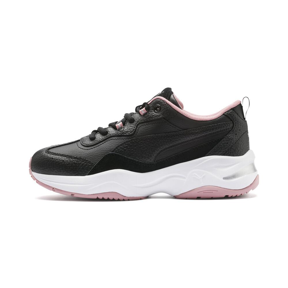 Görüntü Puma CILIA Lux Kadın Antrenman Ayakkabısı #1