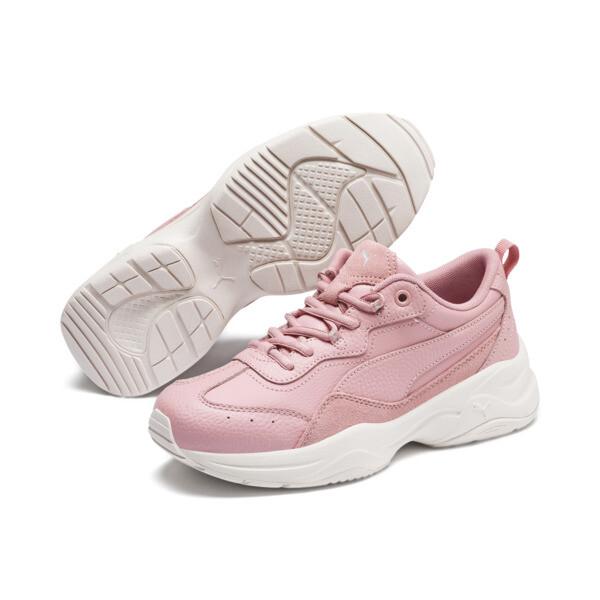 Cilia Lux Women's Training Shoes