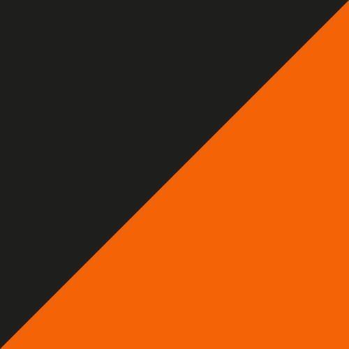 370287_01