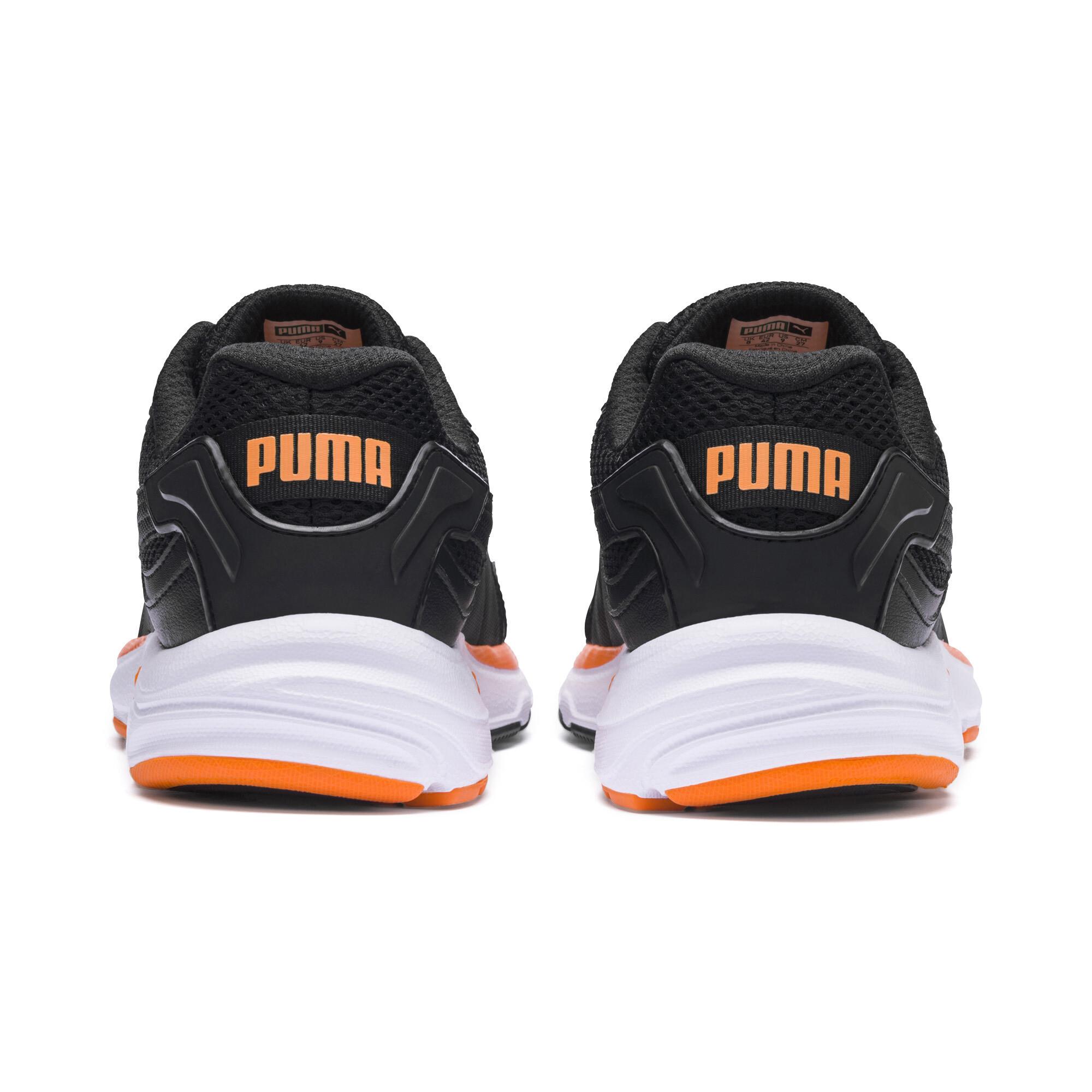 PUMA-Axis-Plus-90s-Sneakers-Men-Shoe-Basics thumbnail 3
