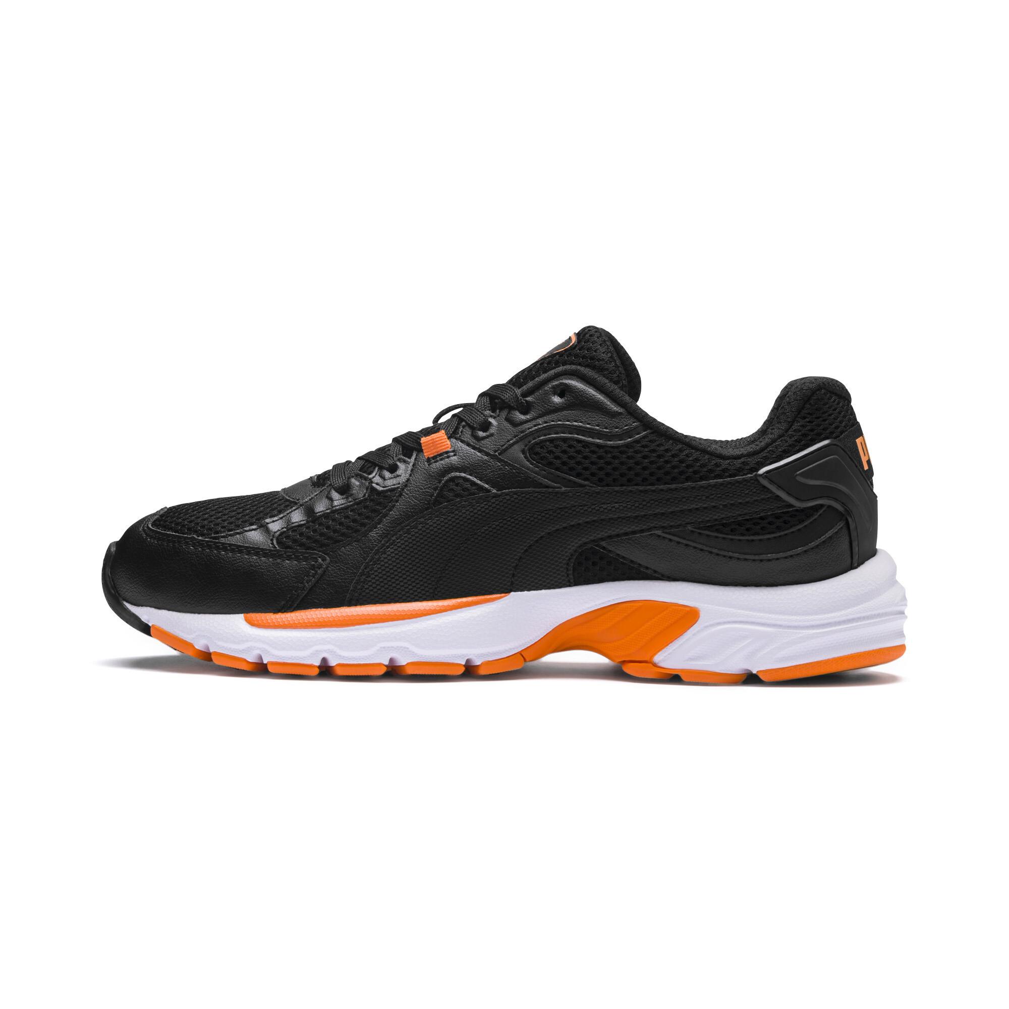 PUMA-Axis-Plus-90s-Sneakers-Men-Shoe-Basics thumbnail 4