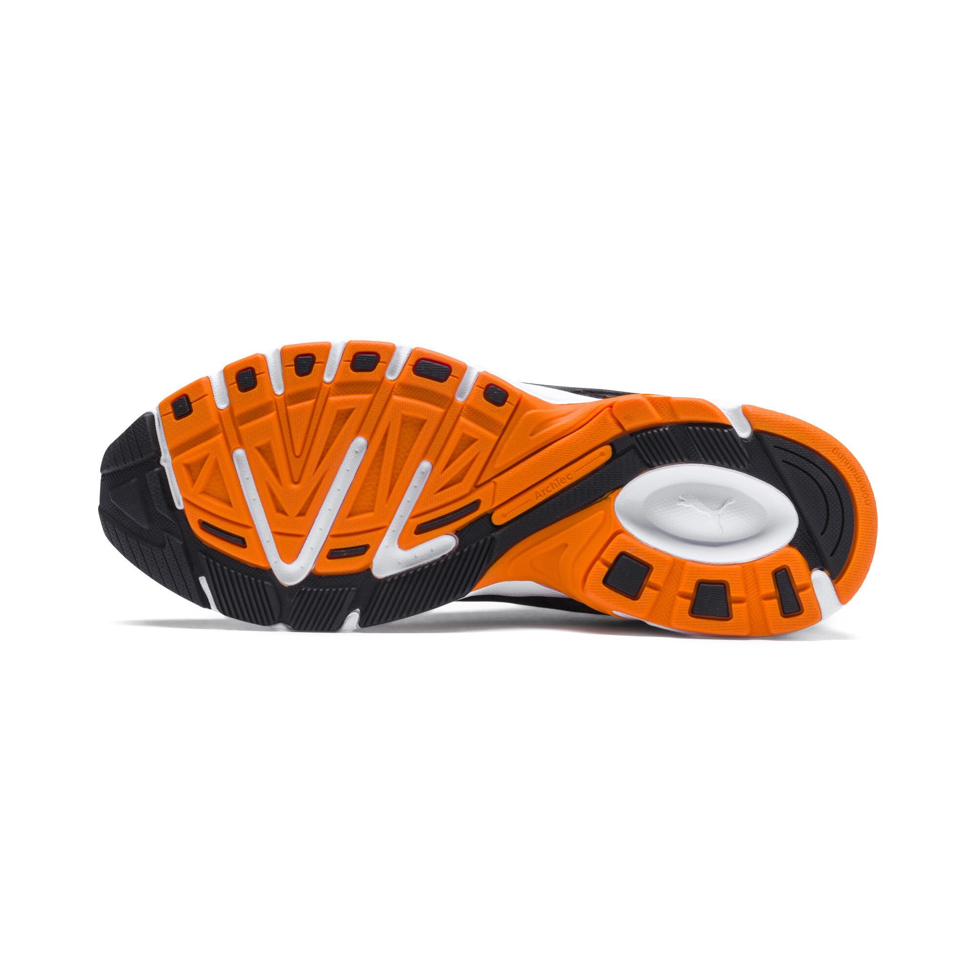 PUMA-Axis-Plus-90s-Sneakers-Men-Shoe-Basics thumbnail 5