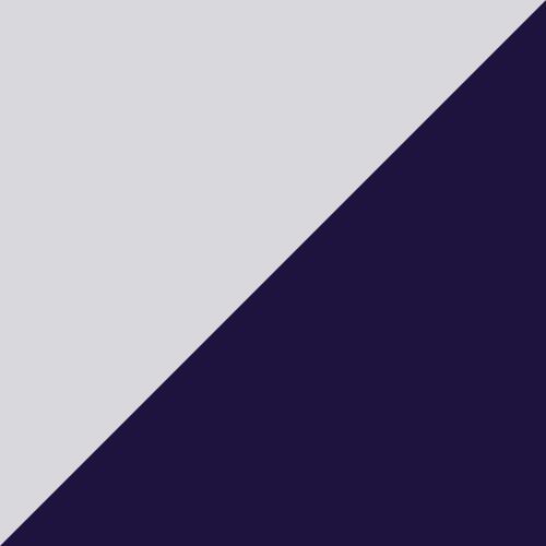 370287_02