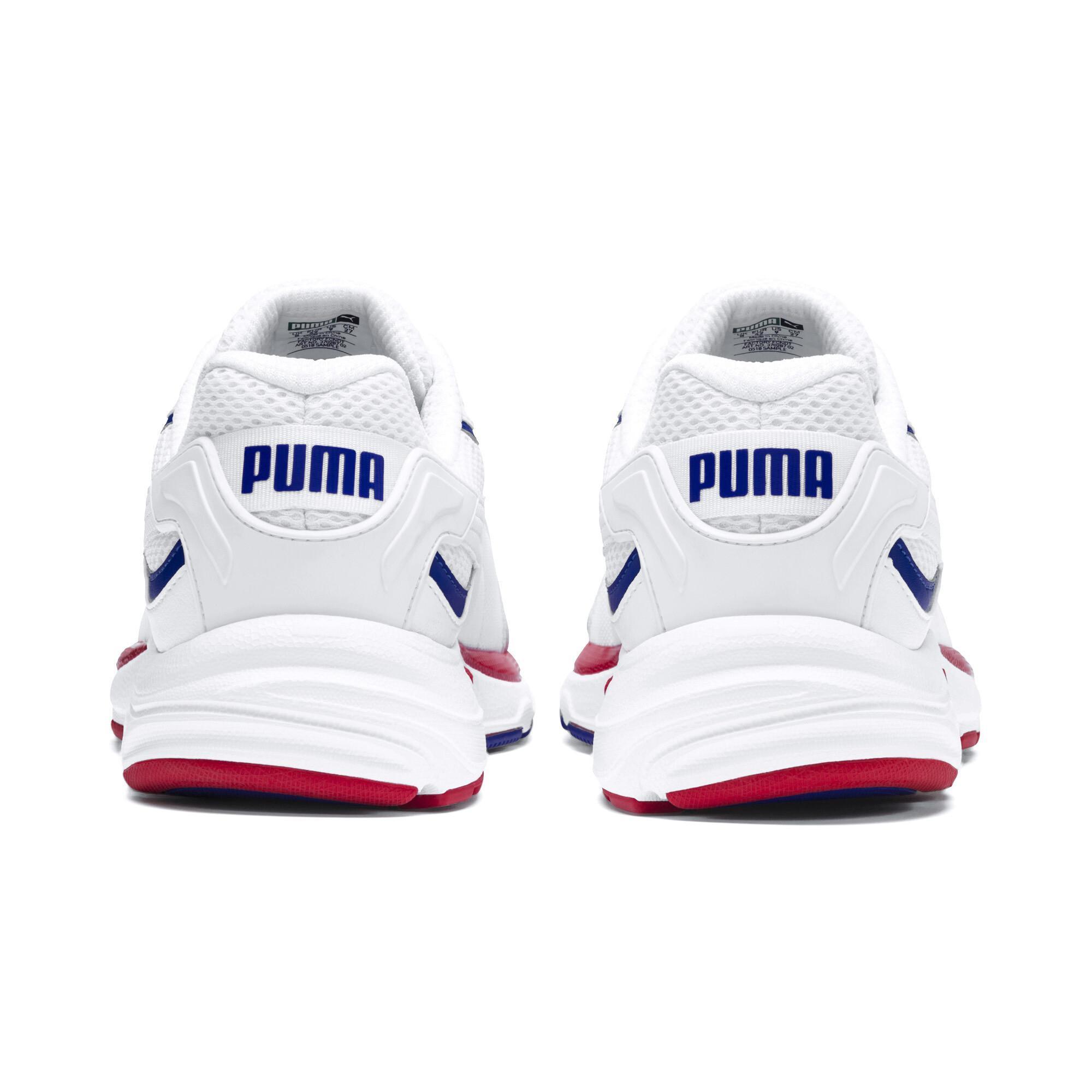 PUMA-Axis-Plus-90s-Sneakers-Men-Shoe-Basics thumbnail 7