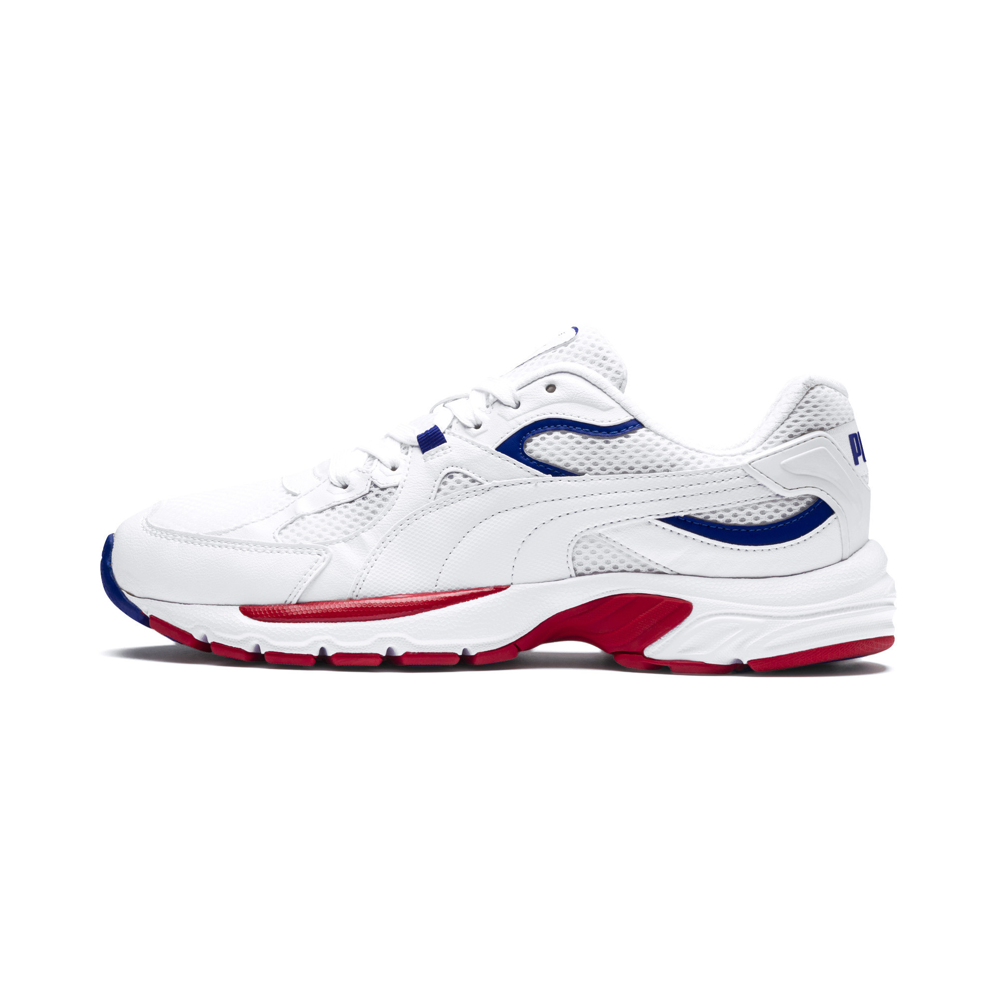 PUMA-Axis-Plus-90s-Sneakers-Men-Shoe-Basics thumbnail 8