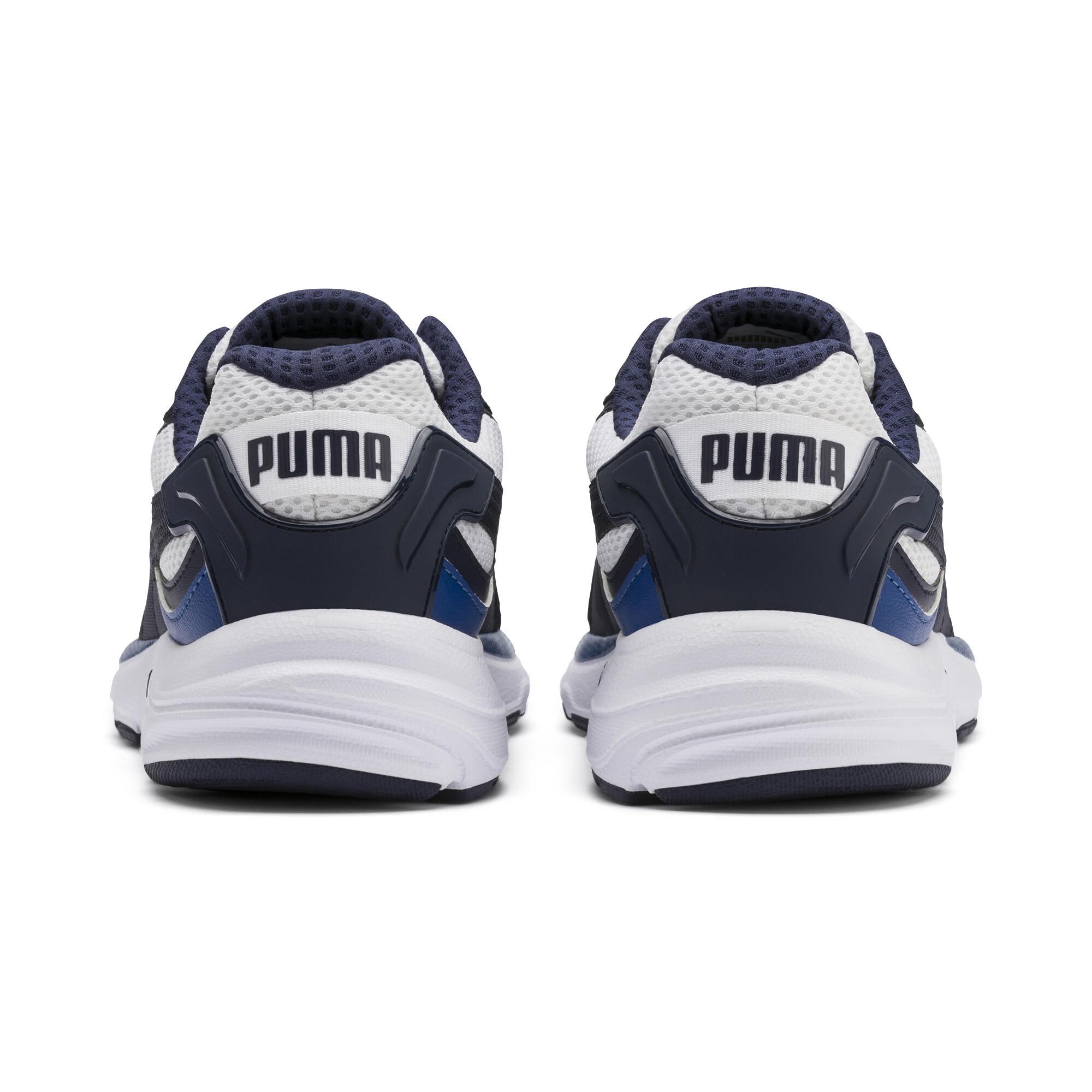 PUMA-Axis-Plus-90s-Sneakers-Men-Shoe-Basics thumbnail 23