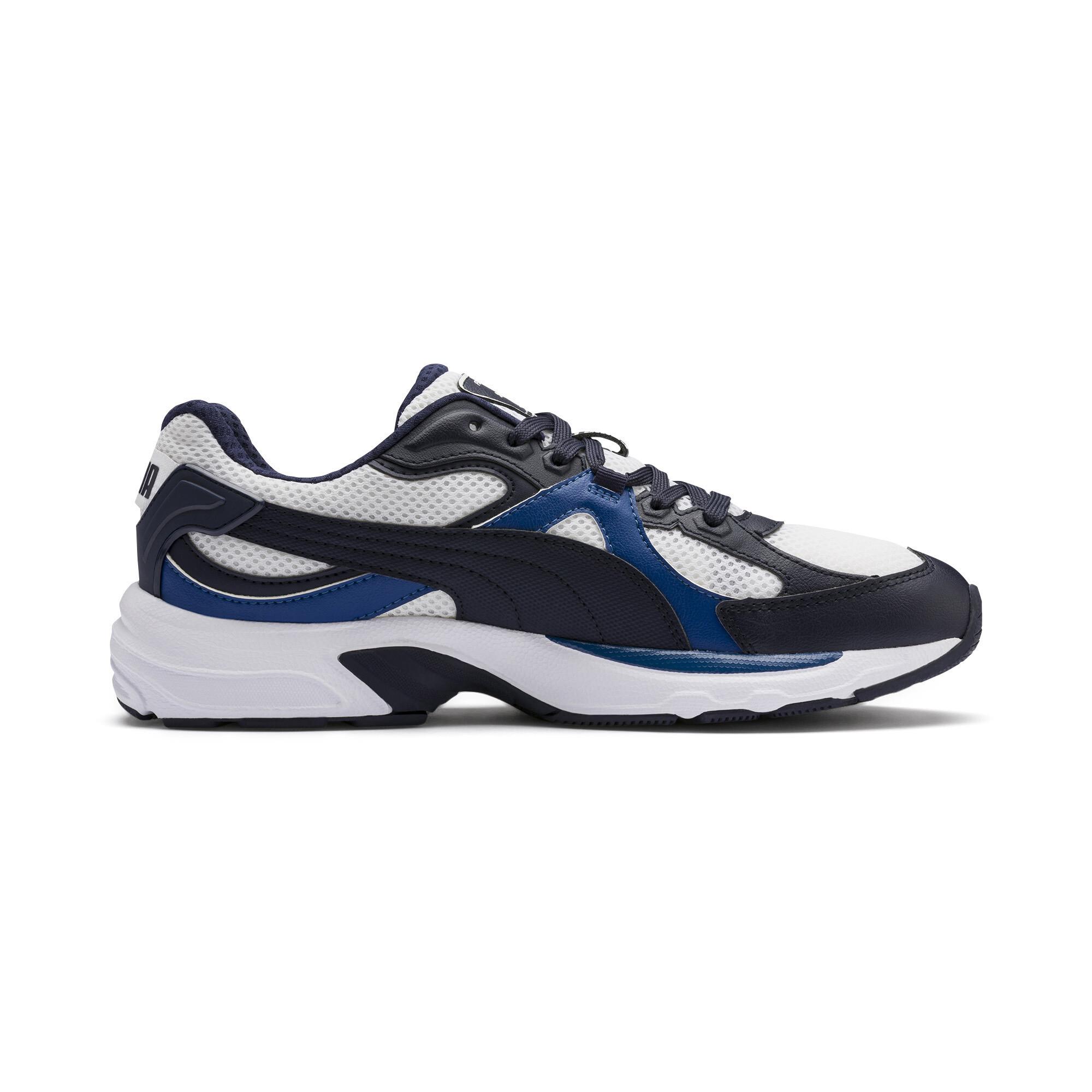 PUMA-Axis-Plus-90s-Sneakers-Men-Shoe-Basics thumbnail 27