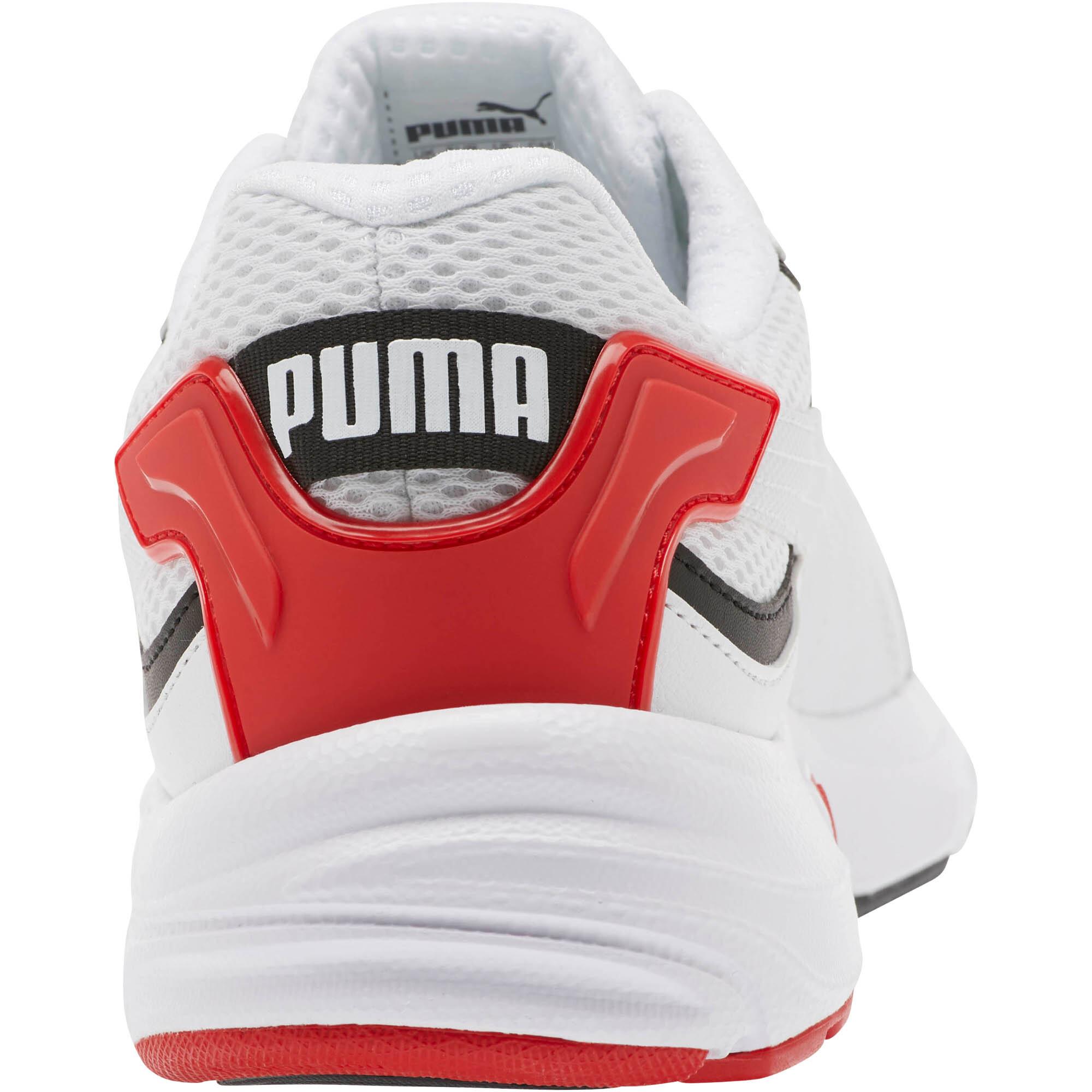 PUMA-Axis-Plus-90s-Sneakers-Men-Shoe-Basics thumbnail 11