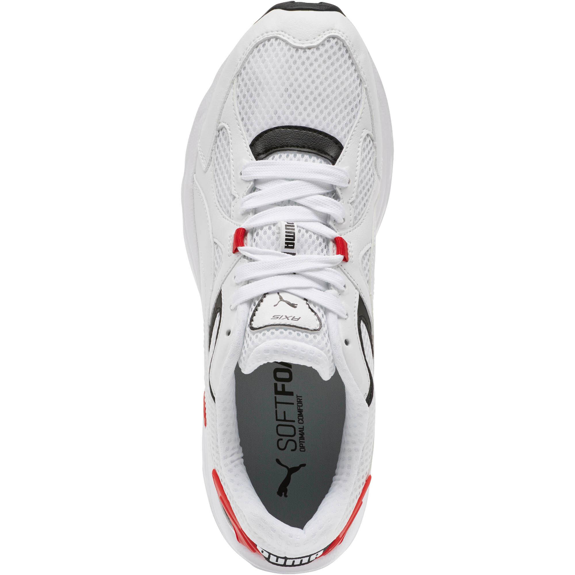 PUMA-Axis-Plus-90s-Sneakers-Men-Shoe-Basics thumbnail 14