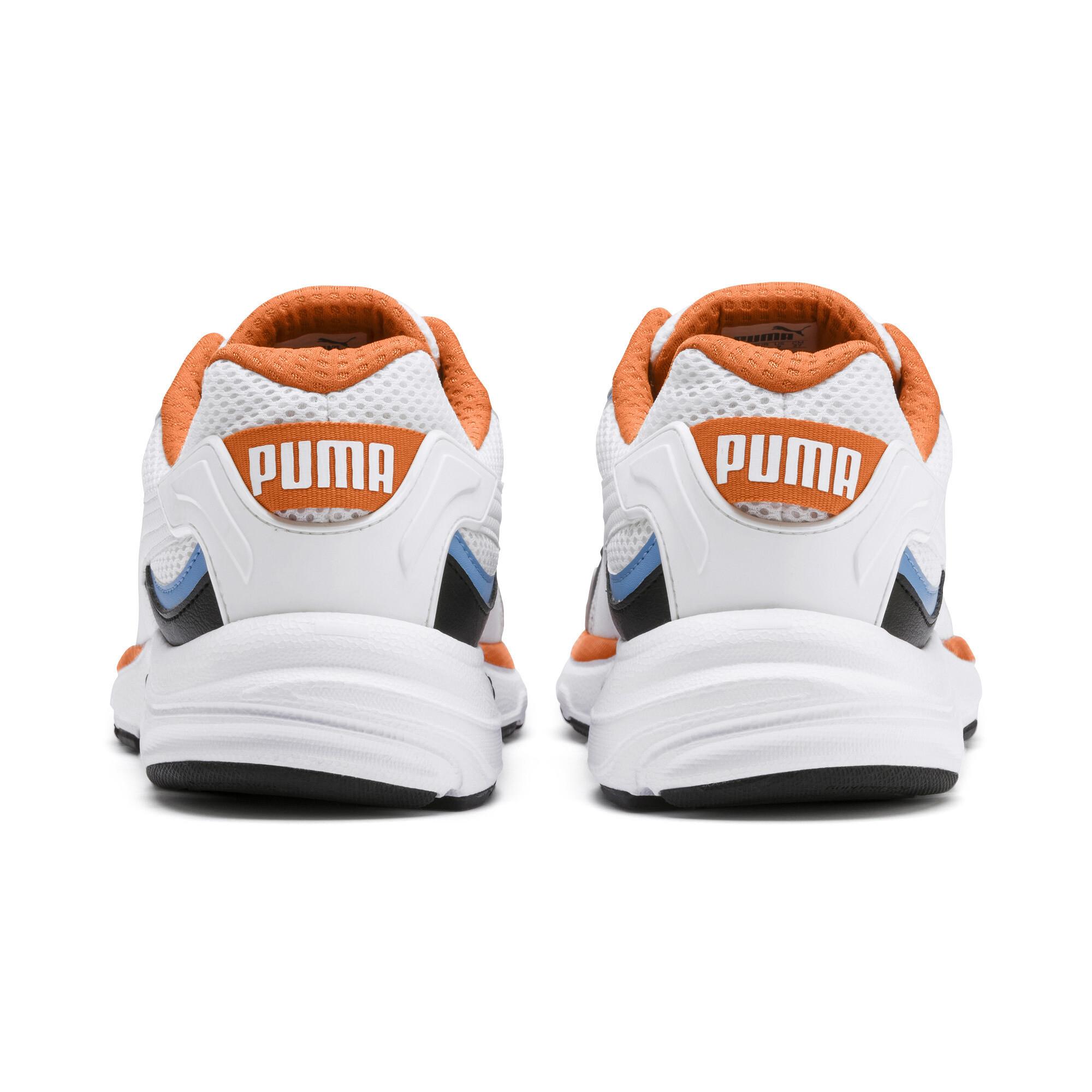 PUMA-Axis-Plus-90s-Sneakers-Men-Shoe-Basics thumbnail 16