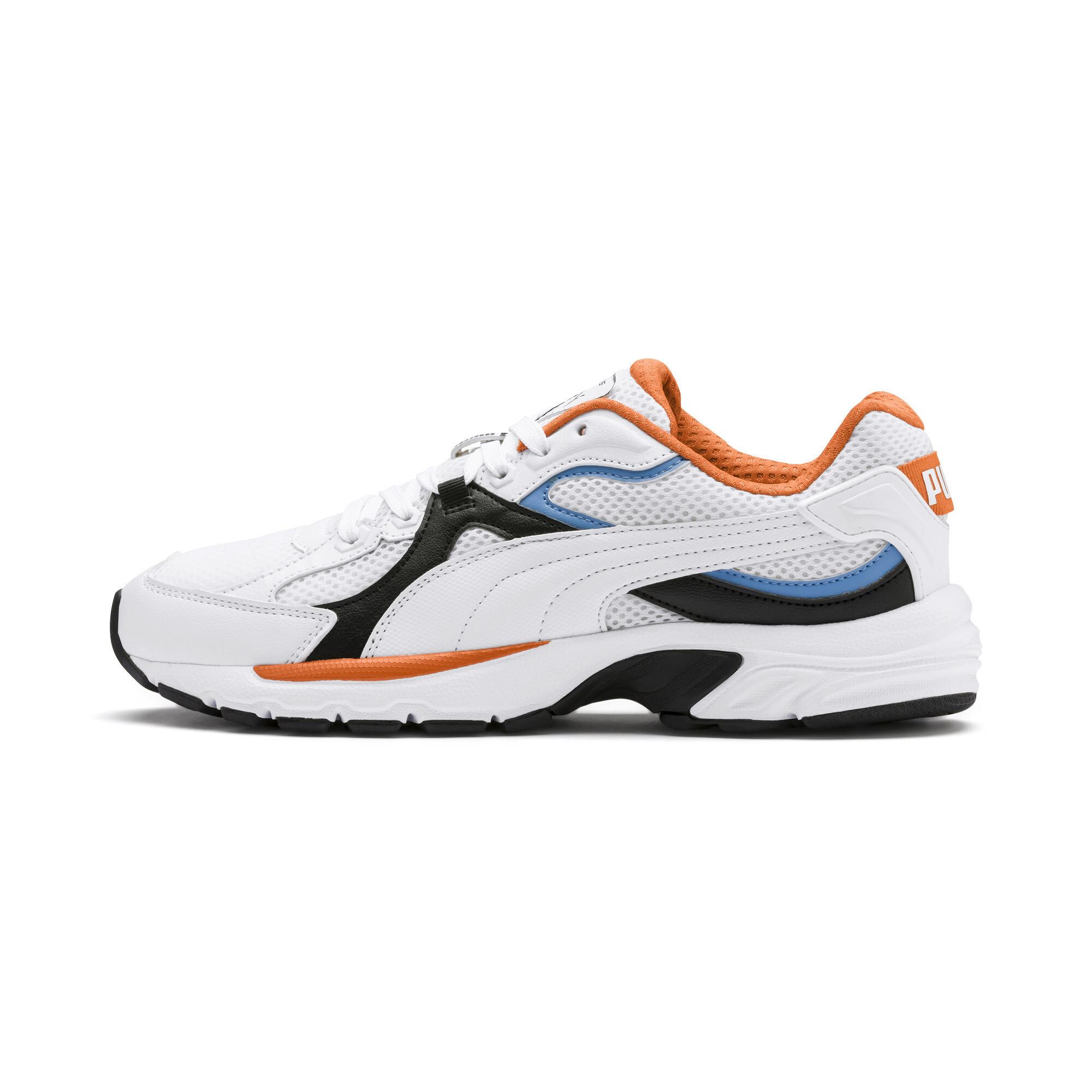 PUMA-Axis-Plus-90s-Sneakers-Men-Shoe-Basics thumbnail 17