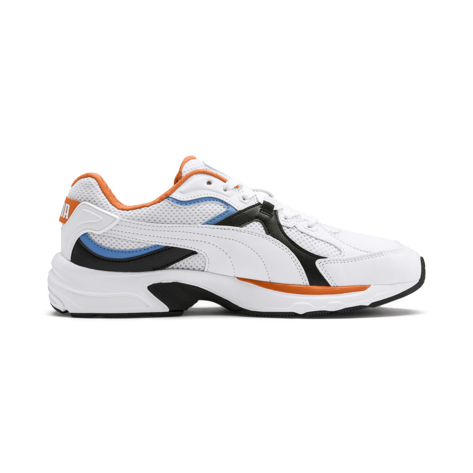PUMA-Axis-Plus-90s-Sneakers-Men-Shoe-Basics thumbnail 20