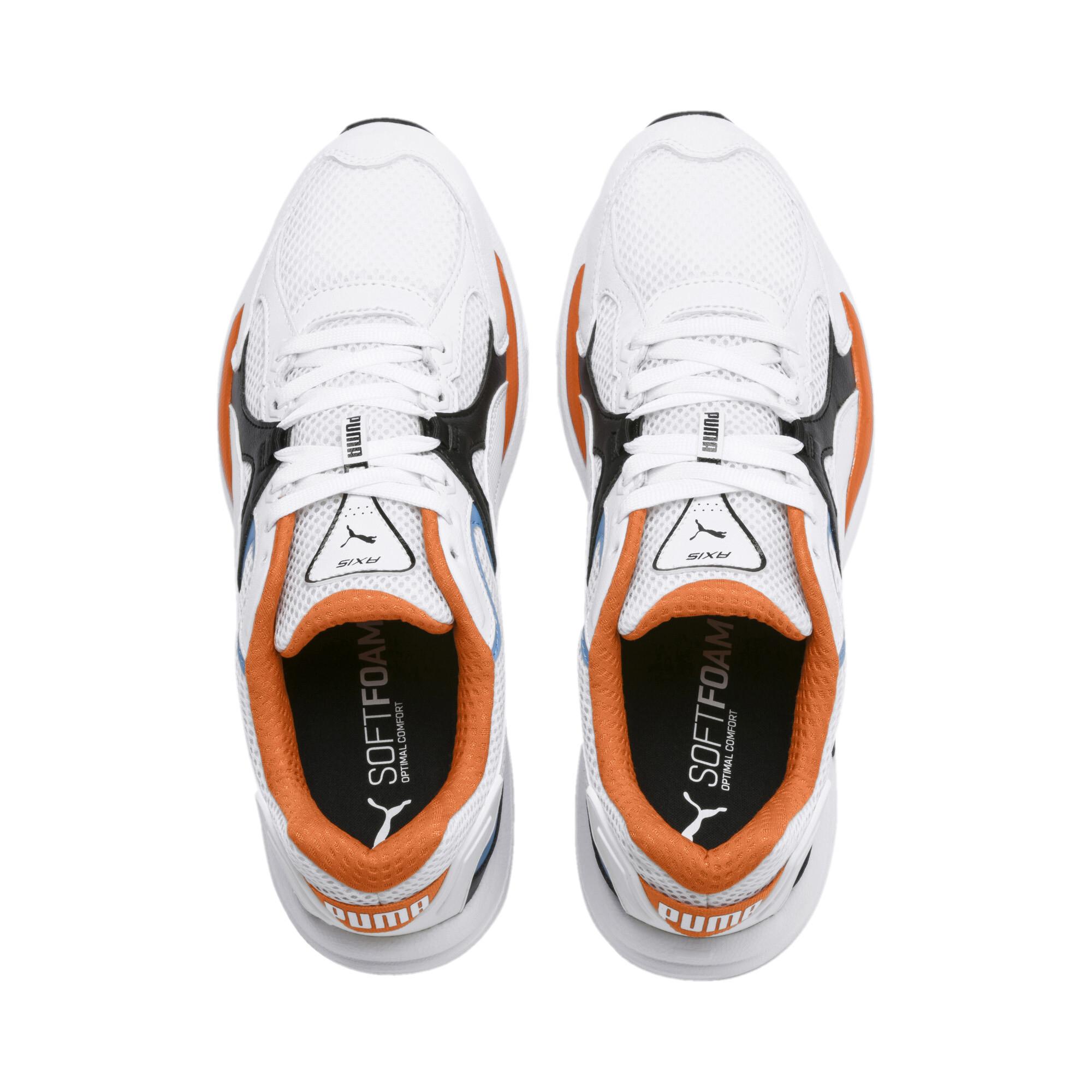 PUMA-Axis-Plus-90s-Sneakers-Men-Shoe-Basics thumbnail 21