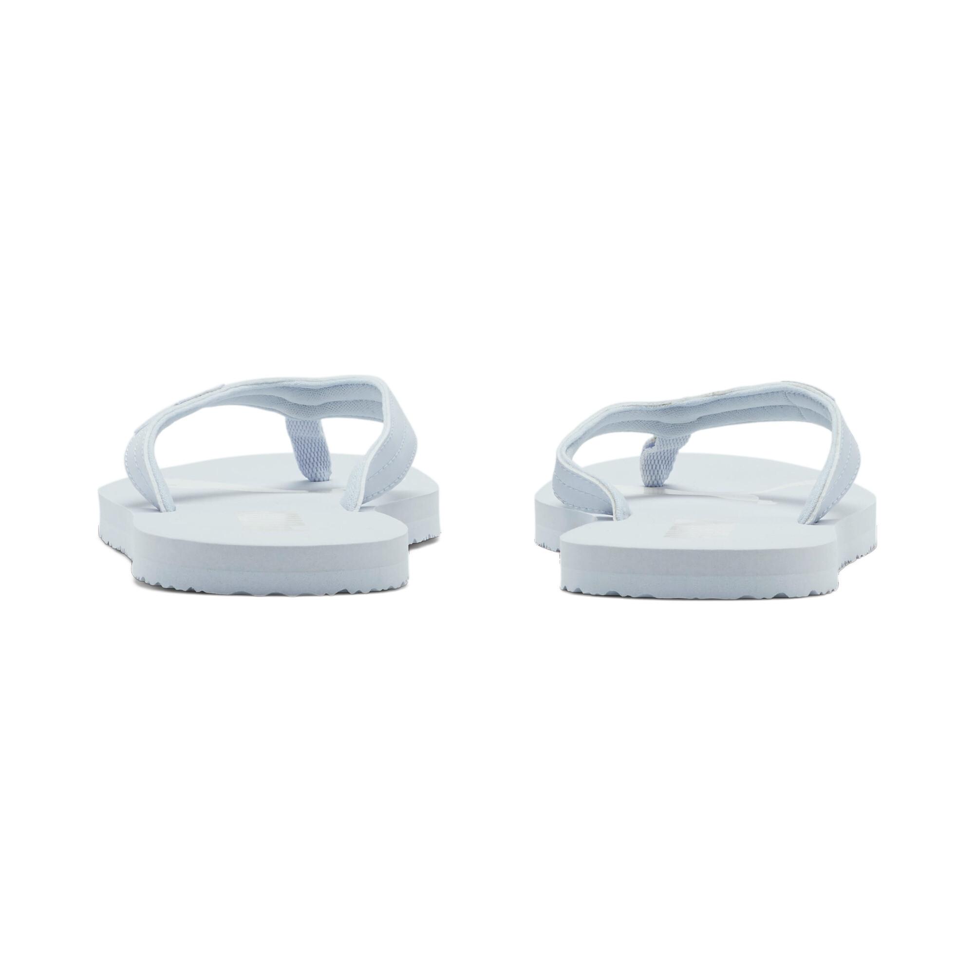 PUMA-Women-039-s-Cozy-Flip-Sandals thumbnail 9