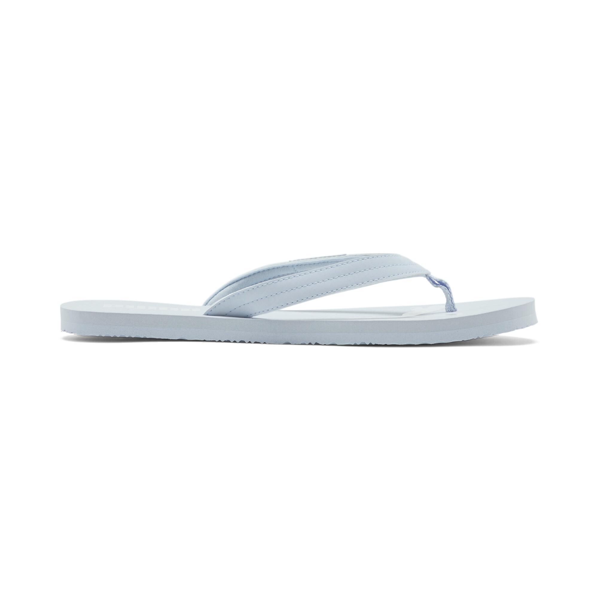 PUMA-Women-039-s-Cozy-Flip-Sandals thumbnail 12