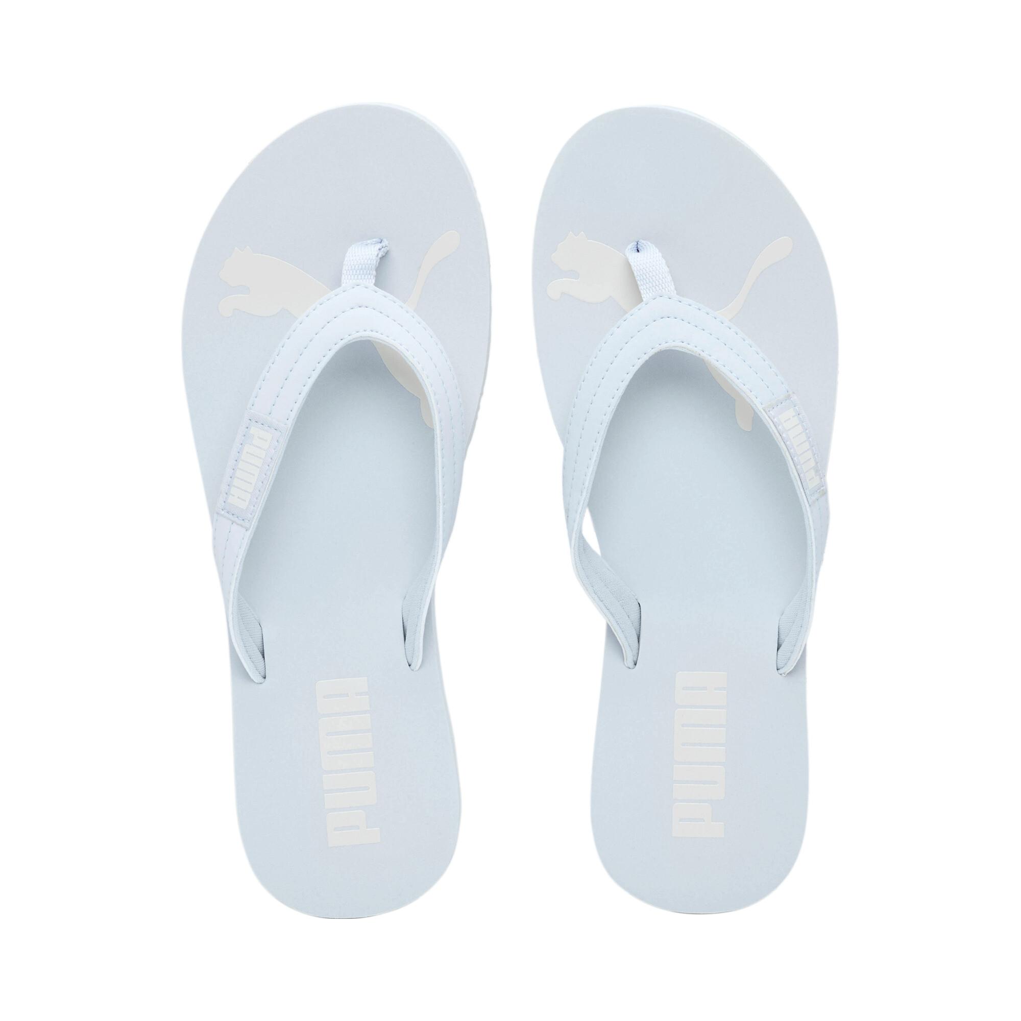 PUMA-Women-039-s-Cozy-Flip-Sandals thumbnail 13