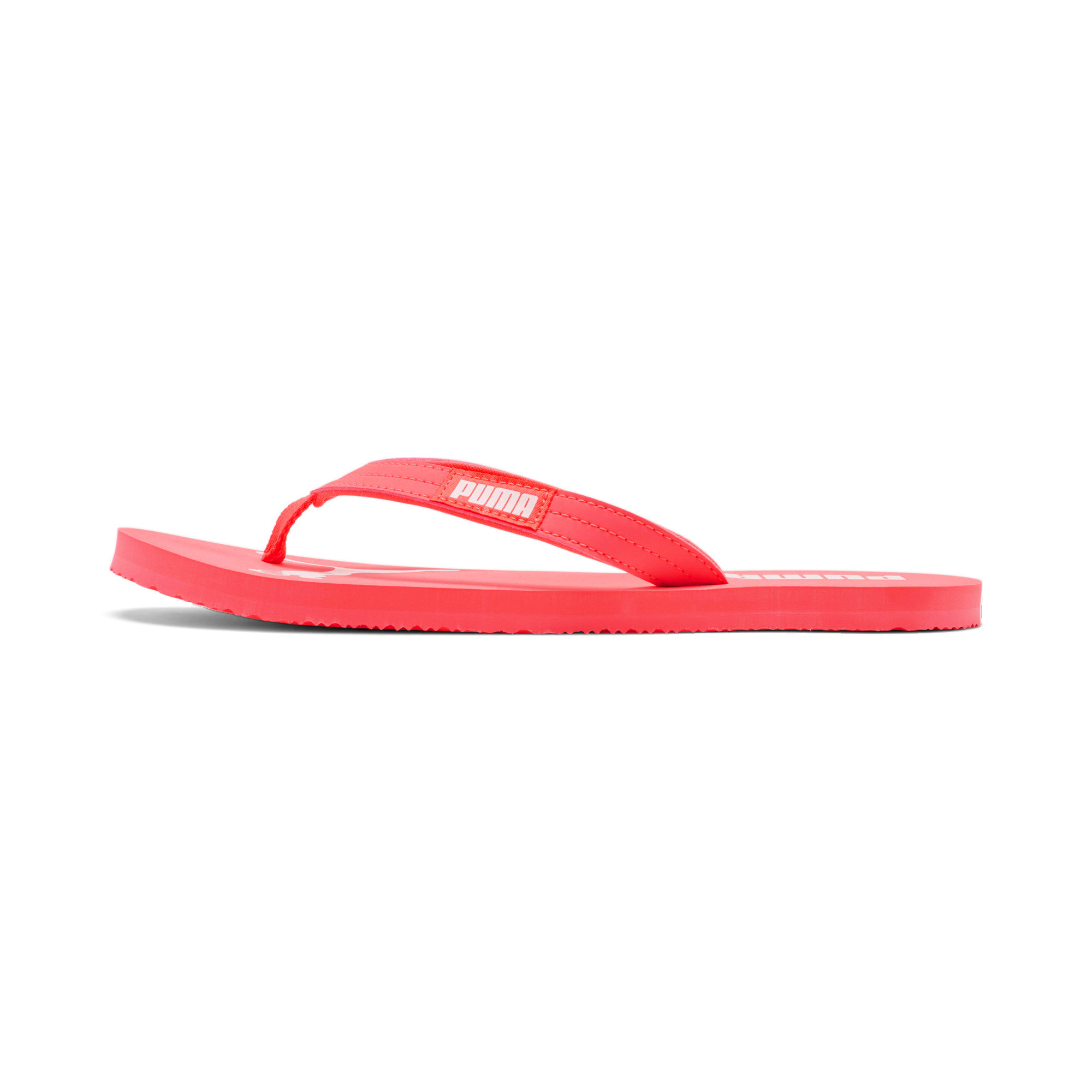 PUMA-Women-039-s-Cozy-Flip-Sandals thumbnail 16