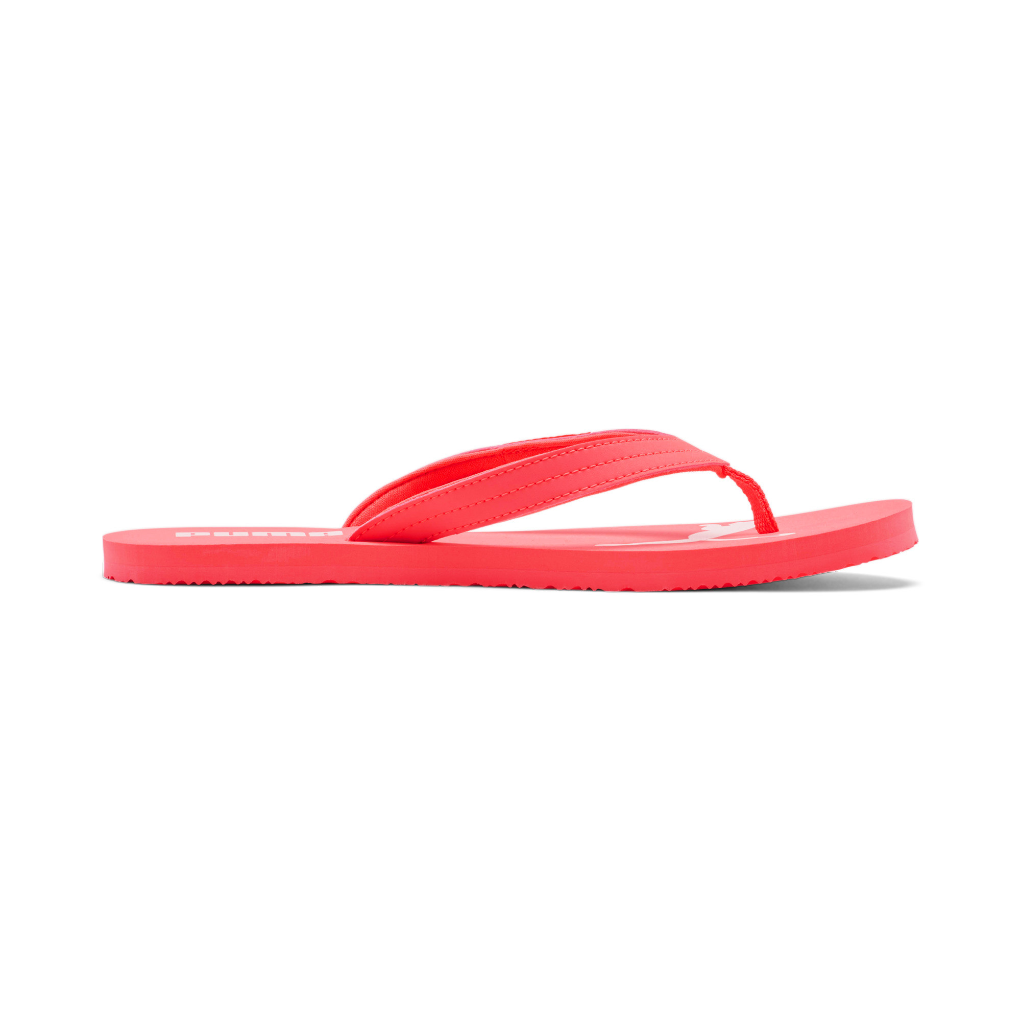 PUMA-Women-039-s-Cozy-Flip-Sandals thumbnail 18