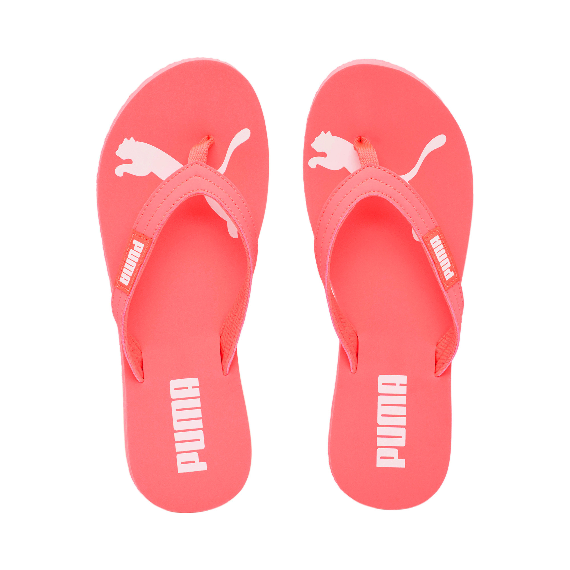 PUMA-Women-039-s-Cozy-Flip-Sandals thumbnail 19