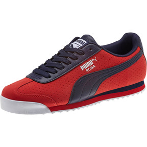Roma XTG Perf Men's Sneakers