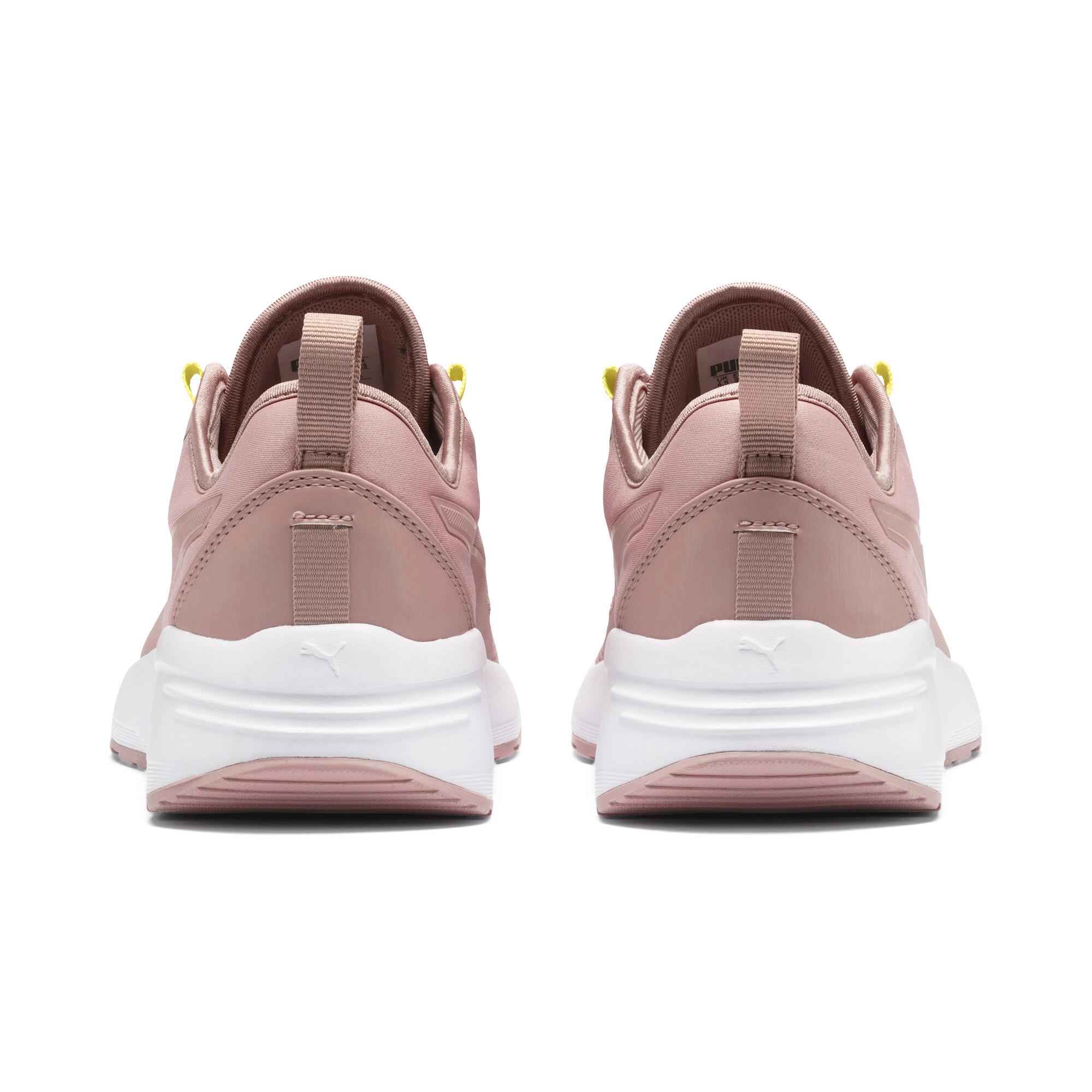 PUMA Sirena Sport Shift Damen Sneaker Frauen Schuhe Basics