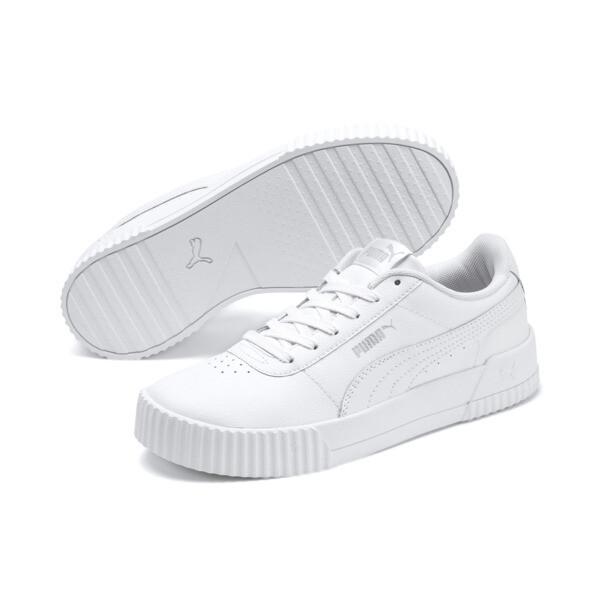 cf741569cd298 Carina Leather Women's Sneakers | 02 | PUMA Lows | PUMA United States