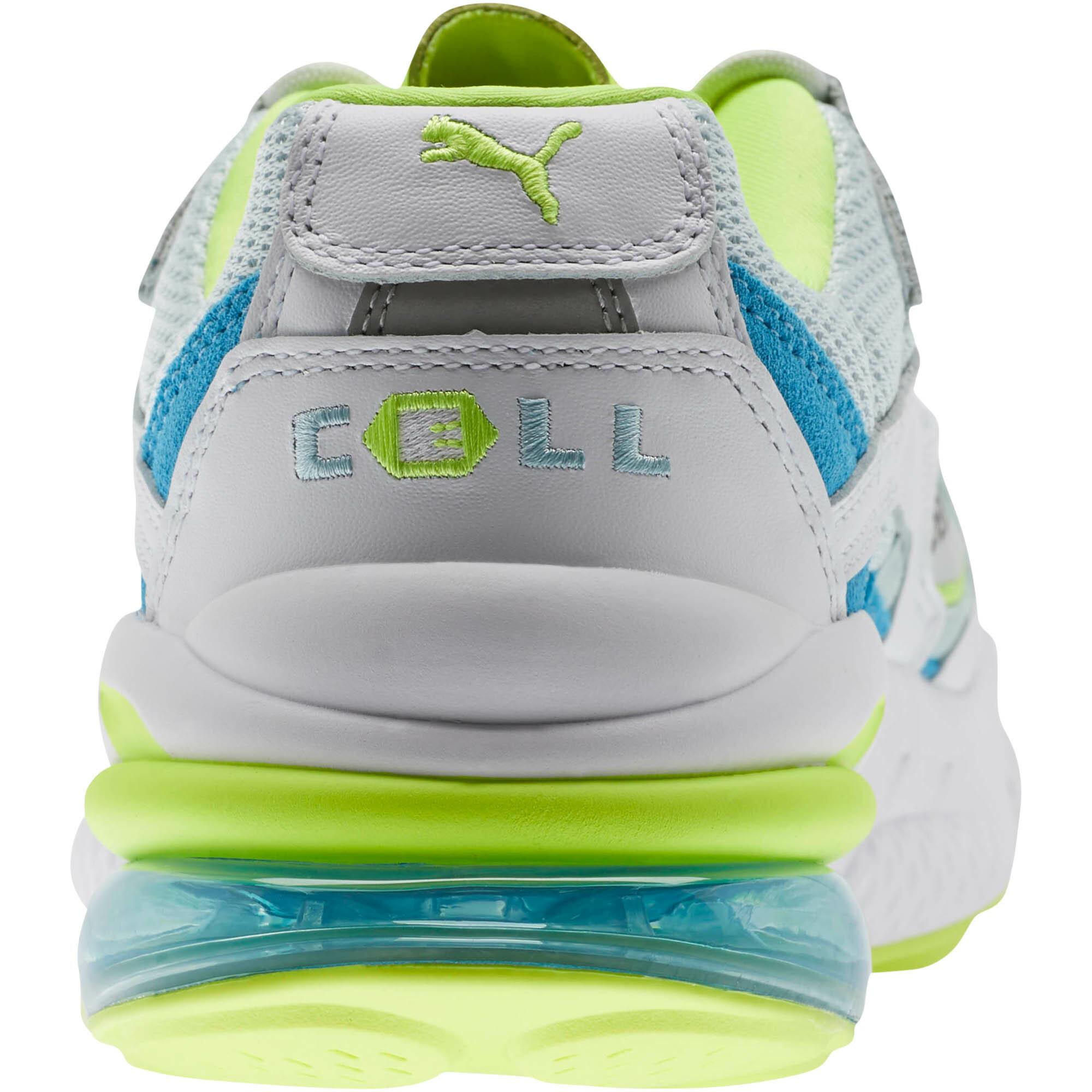 Image Puma CELL Venom OVERKILL Sneakers #3