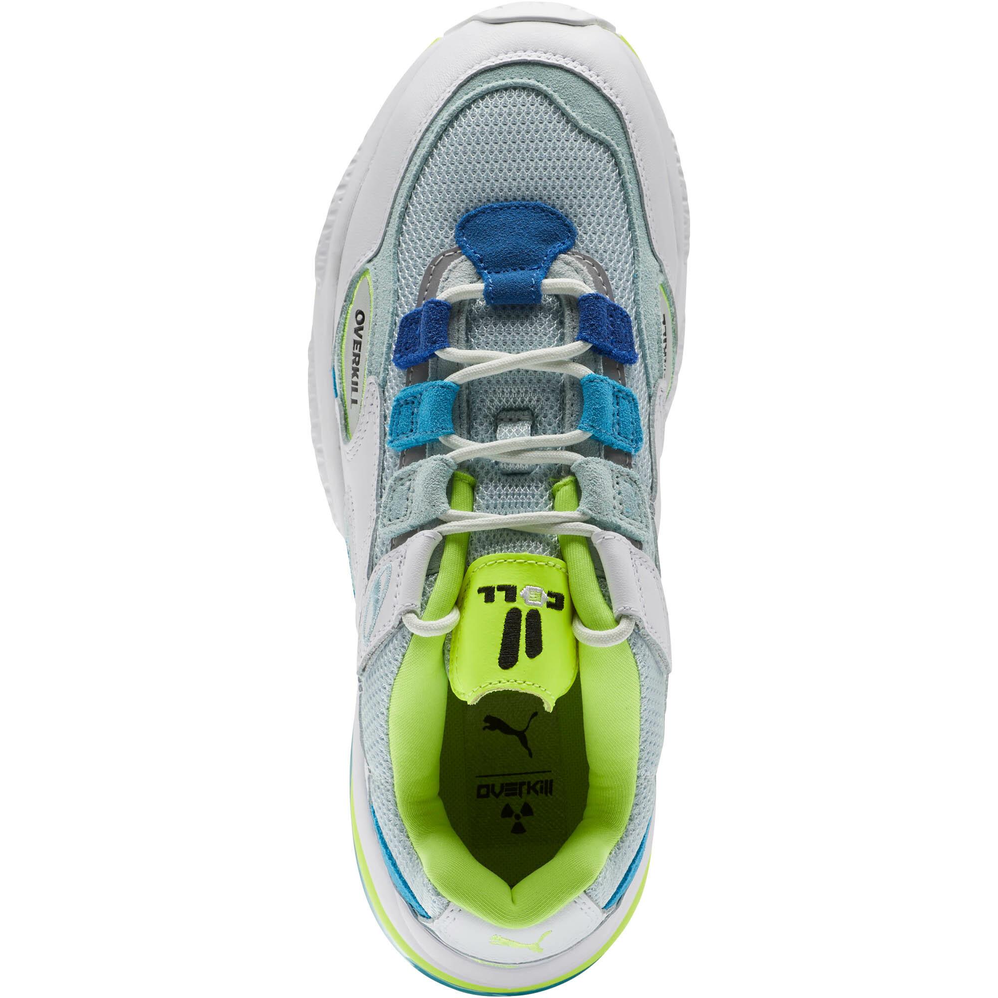 Image Puma CELL Venom OVERKILL Sneakers #5