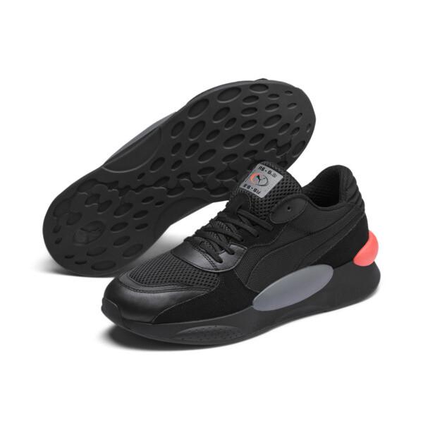 RS 9.8 Cosmic Sneakers, Puma Black, large
