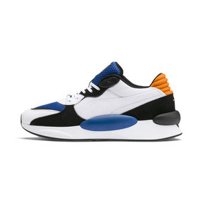 RS 9.8 Cosmic Trainers