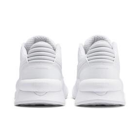 Imagen en miniatura 3 de ZapatillasRS9.8, Puma White, mediana