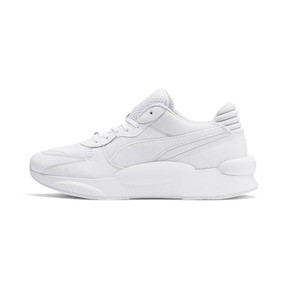 RS 9.8 Core Sneakers