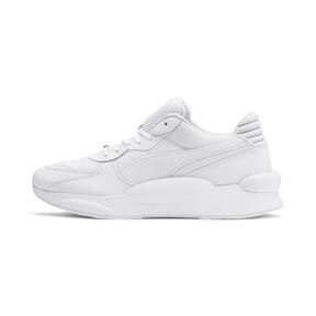 Thumbnail 1 of RS 9.8 Core Sneakers, Puma White, medium